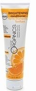 Juiceorganics-brightcondt