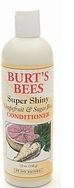 Burtsbees-supershiny-cond