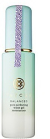 Tatcha-water-gel