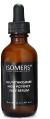 Isomers-glutath