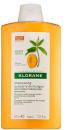 Klorane-mango