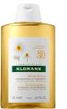 Klorane-chamomile