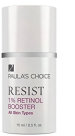 Paulas-retinol-booster