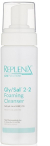 Replenix-glysal-cleanser
