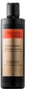 Christophe-robin-pear-shampoo
