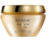 Kerastase-ultime-mask
