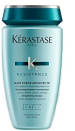 Kerastase-bain-force
