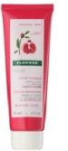 Klorane-color-shampoo