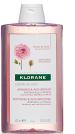 Klorane-peony-shampoo