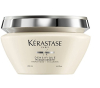 Kerastase-masque-densite