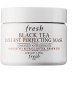 Fresh-black-tea-mask