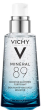 Vichy-mineral89