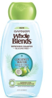 Garnier-coconut-shampoo
