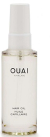 Quai-hair-oil