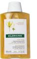 Klorane-sum-shampoo