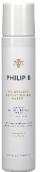 Philipb-conditioning-water