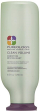 Pureology-cleanvolumecond
