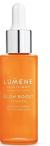 Lumene-essence