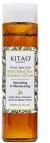 Kitao-essence