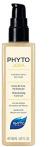 Phyto-moisturizingcare