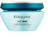 Kerastase-masque-architecte