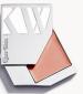 Kjaerweis-precious