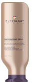Pureology-nanoconditioner