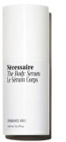 Necessarie-bodyserum