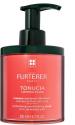 Renefurterer-tonucia